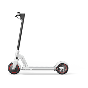 Electric Scooter M2 WHI LENOVO